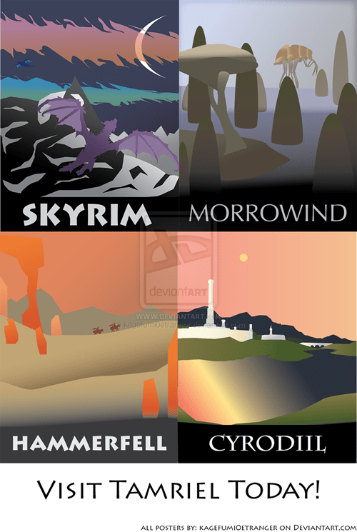 Skyrim,video games,the elder scrolls,Fan Art