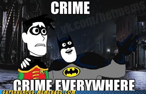 woody batman robin buzz lightyear - 6665703936
