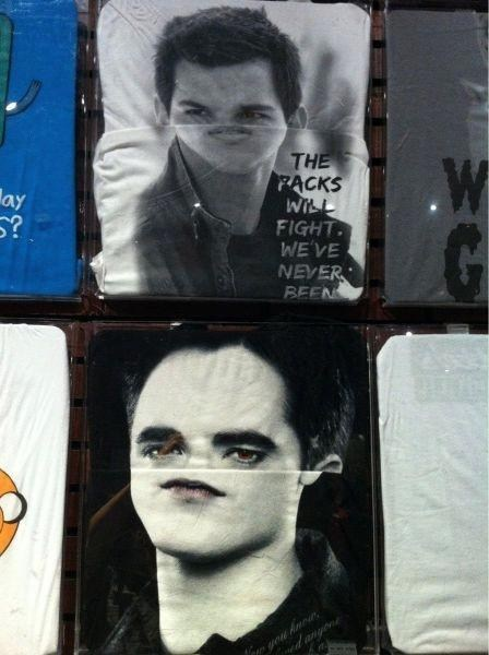 twilight,IRL,hot topic