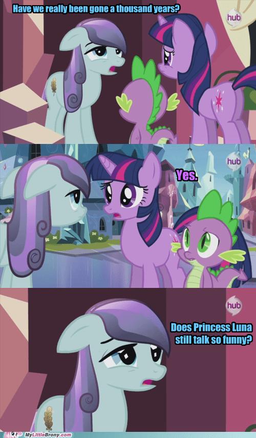 new pony crystal season 3 comic - 6665861376