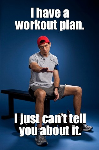 paul ryan,workout,plan,bro