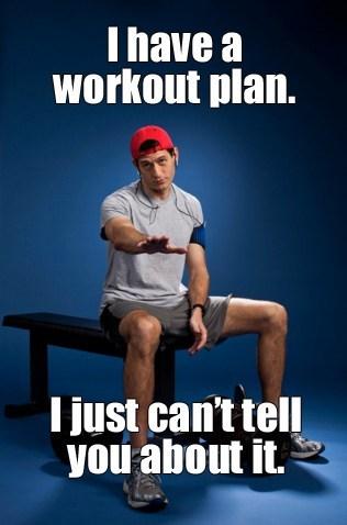 paul ryan workout plan bro - 6666116608