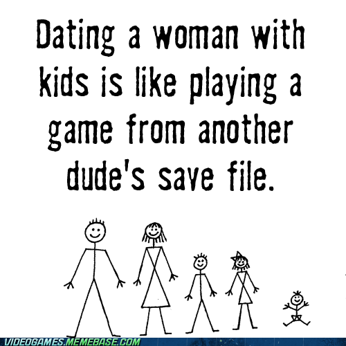 dating,kids,women,memory card,save file