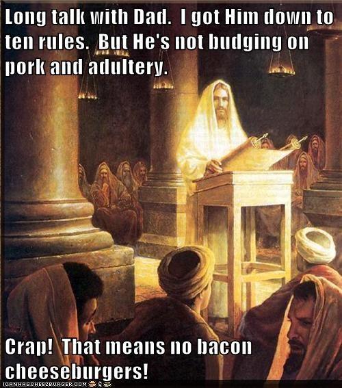 jesus pulpit commandments podium - 6666667008