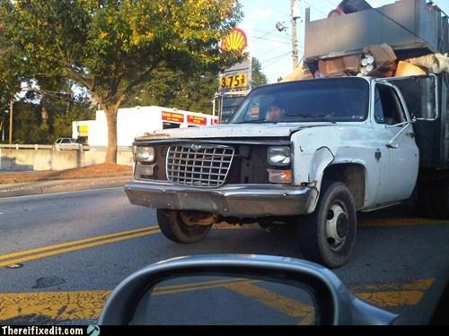 car grill truck grill fits like a glove pickup grill truck - 6668332032