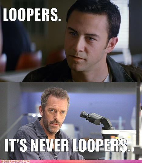 funny,actor,celeb,Joseph Gordon-Levitt,hugh laurie