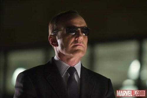 marvel,s-h-i-e-l-d,clark gregg,agent coulson,Joss Whedon,avengers