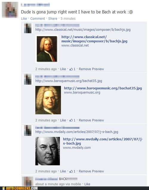 Bach,proofread,back,from mobile
