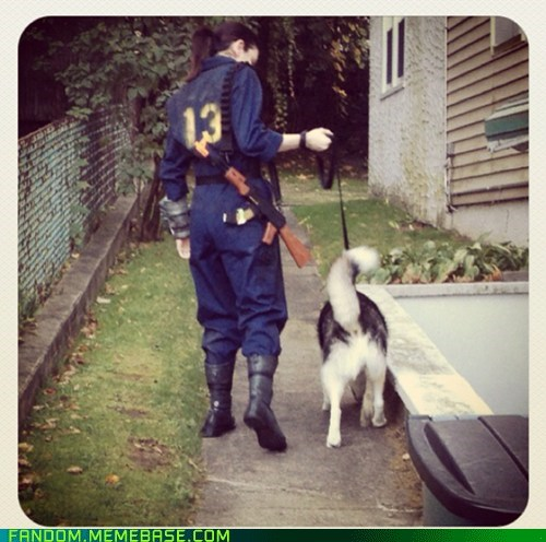 cosplay pets - 6671758336