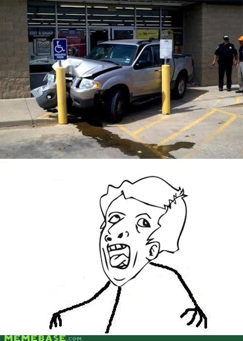 genius,Close Enough,handicap