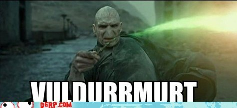 voldemort potato Movie derp - 6673223680