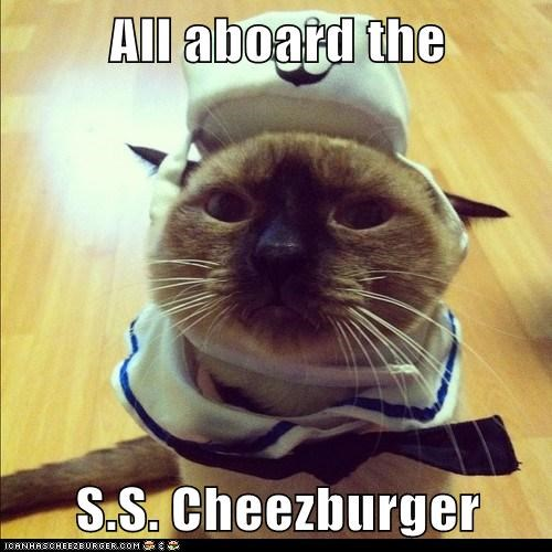 Cheezburger Image 6673760768