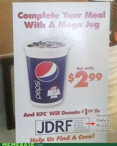 logic drinks pepsi soda diabetes - 6673811200