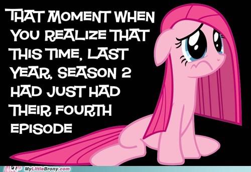 Sad season 3 pinkie pie - 6673967360