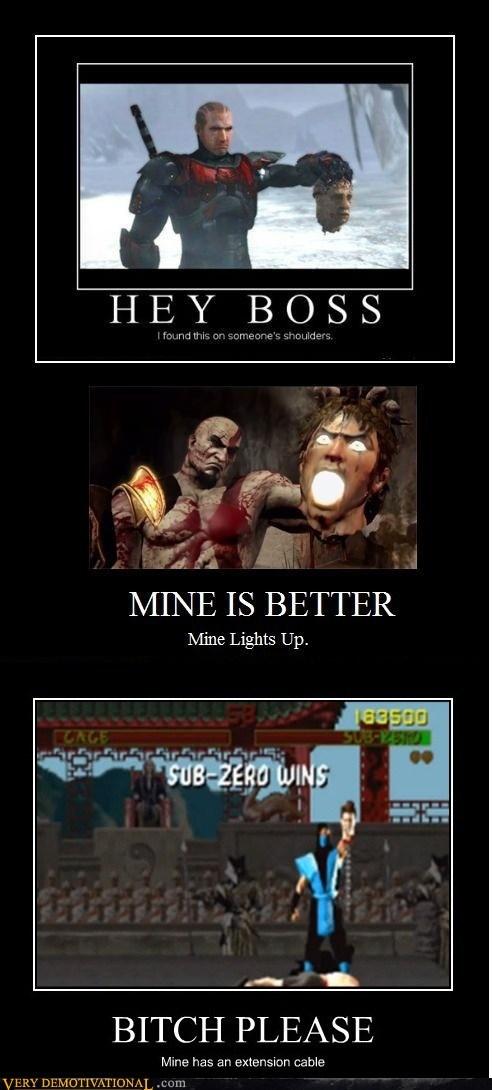 btch-please decapitated mortal kmobat video games - 6674291456