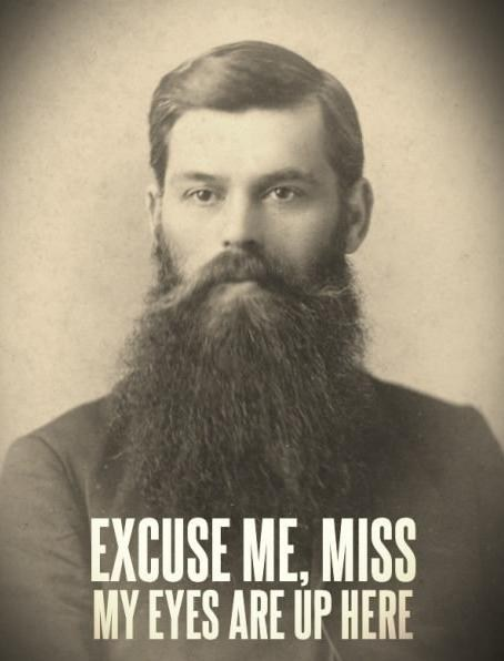 beard - 6674486016