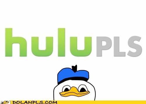 hulu App hulu plus - 6674586112