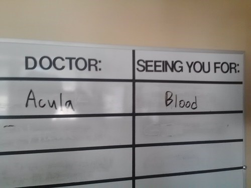 dracula,dr-acula,Blood,i vant to suck your blood,halloween,doctor,doctors office,transylvania,romania,romanian