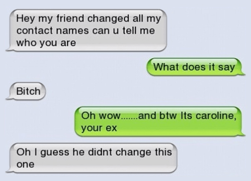 sms texting relationships - 6674860288