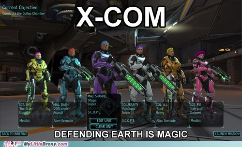 psionics magic x-com awesome - 6674881536