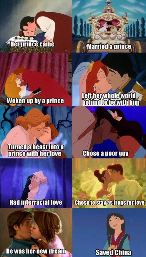 mulan,disney princesses,disney