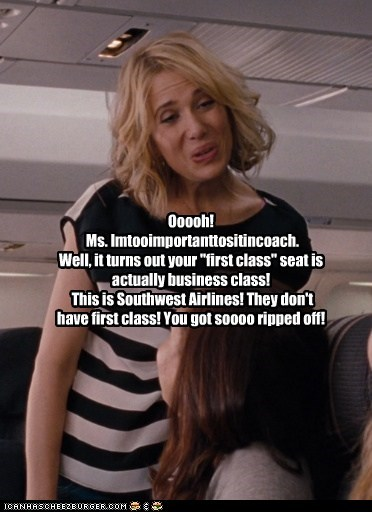 funny actor celeb kristen wiig Movie bridesmaids - 6675362304