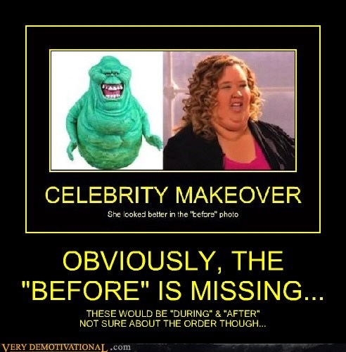 before,makeup,eww,celeb