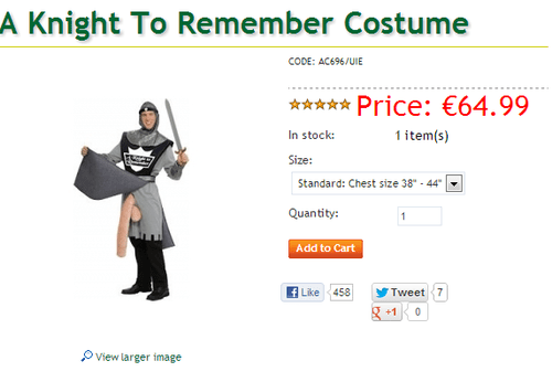 dong halloween what - 6675479040
