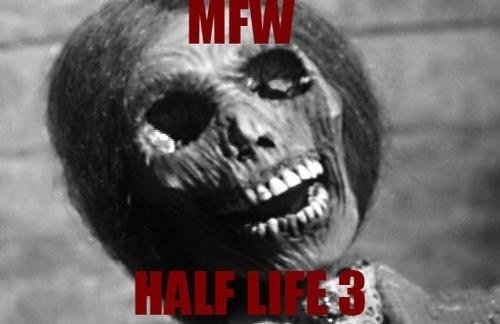 half life,dead,valve,Sad