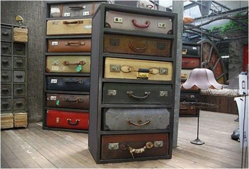 DIY shelves art design - 6675886336