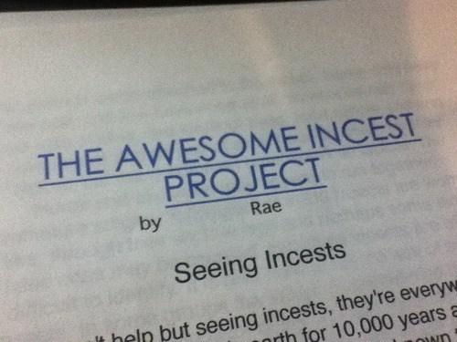 spelling school mistake incest whoops - 6675890944