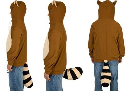costume nerdgasm hoodie Super Mario bros - 6678532608