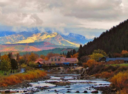 Colorado,pretty colors,landscape,mountains,best of week,Hall of Fame