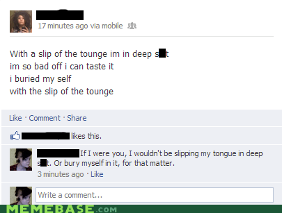 poetry,deep,tongue,lol wut