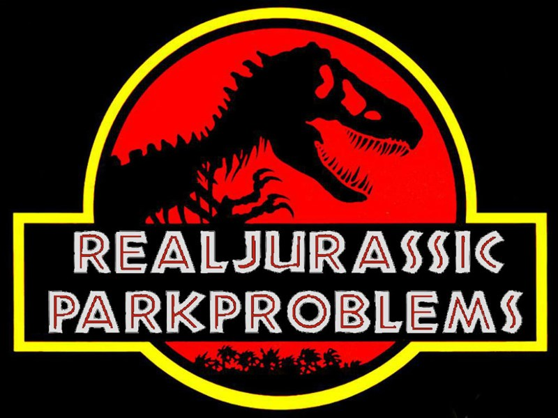 twitter list plot movies sequel jurassic park