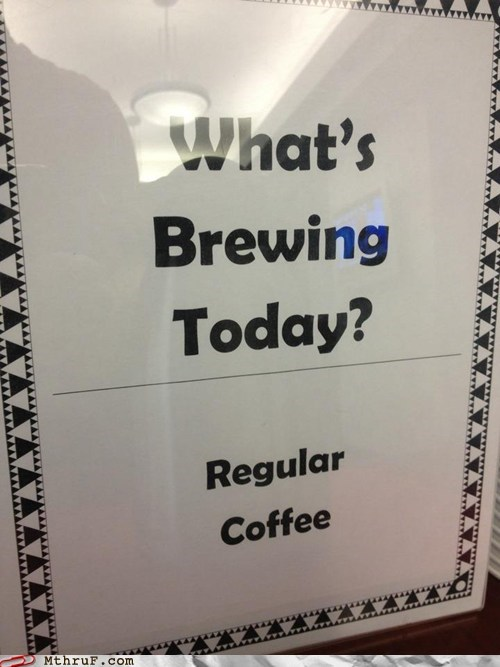 regular coffee,brewing,Starbucks,coffee,coffeeshop