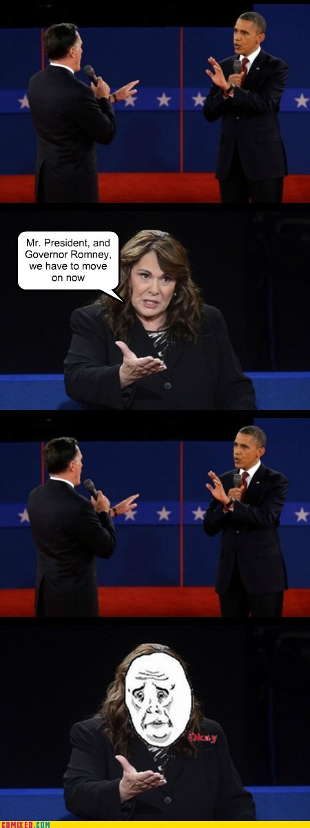 candy,presidential debate,obama,Romney,politics,news
