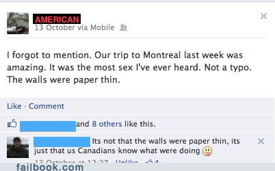 Canada canadian sex Montréal hotel - 6680620544