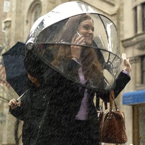 umbrella bioshock - 6680629248