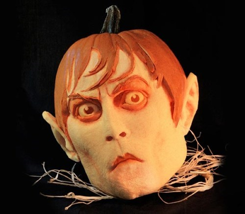 Johnny Depp,dark shadows,pumpkins,halloween