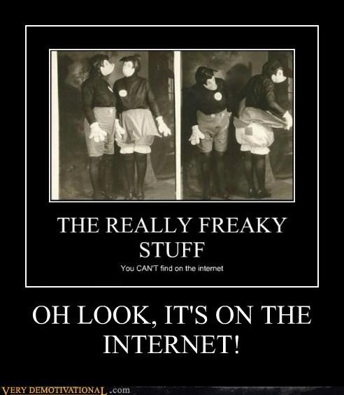internet,freaky,wtf,eww