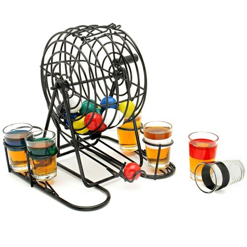 shots bingo drinking games - 6681388800