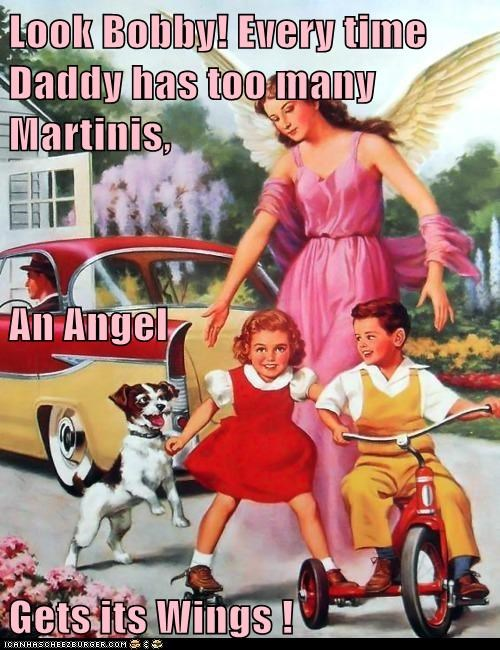 angel,kids,car,safety,dogs
