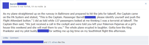 pilot airline flight airline pilot its-super-effective sick burn burn