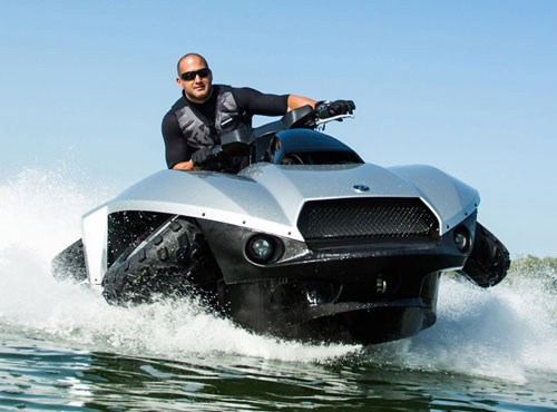 design,atv,all-terrain vehicle,technology,gadget