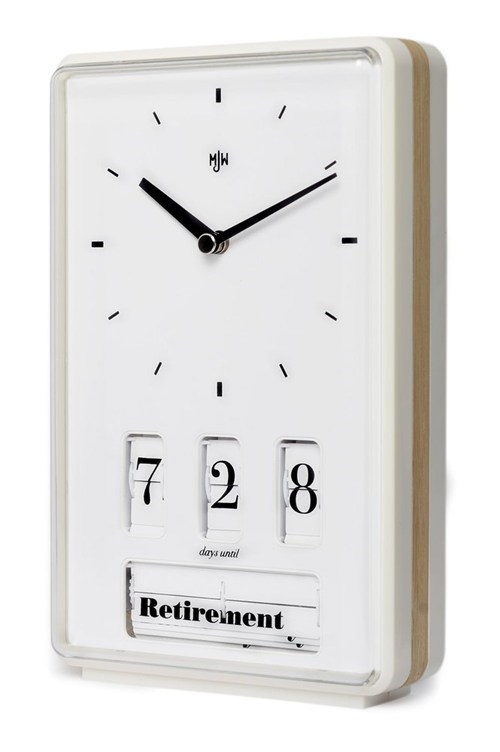 clock,design,countdown