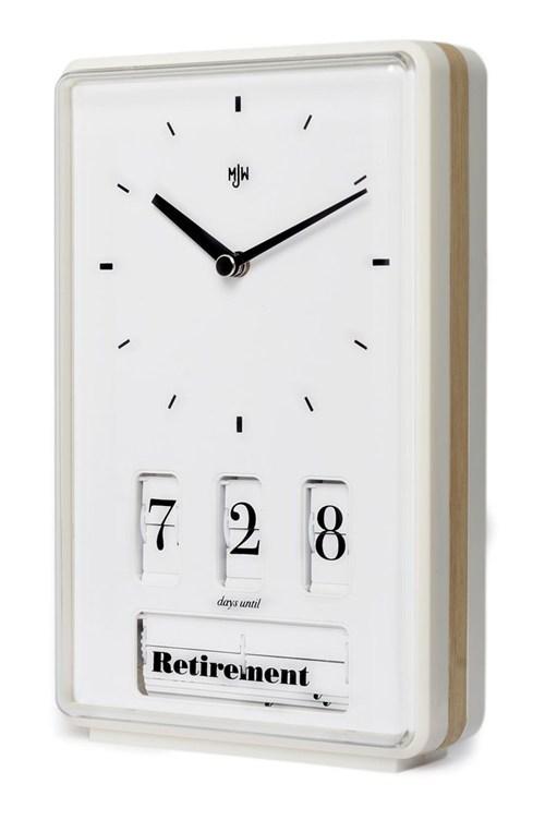 clock design countdown - 6681706752