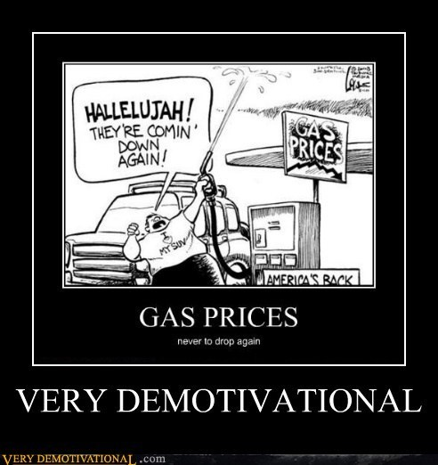 demotivational,gas,america