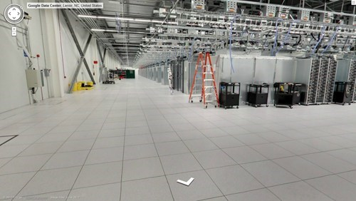 google,server,security,star wars,nerdgasm,stormtrooper
