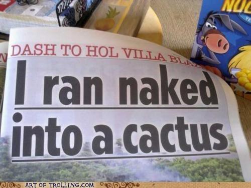 wtf,IRL,cactus,nudeytimes